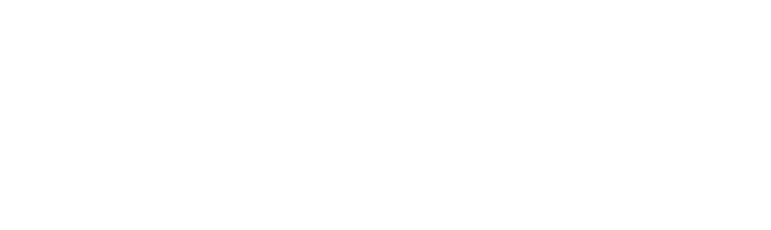 SHOT PRODUCTION